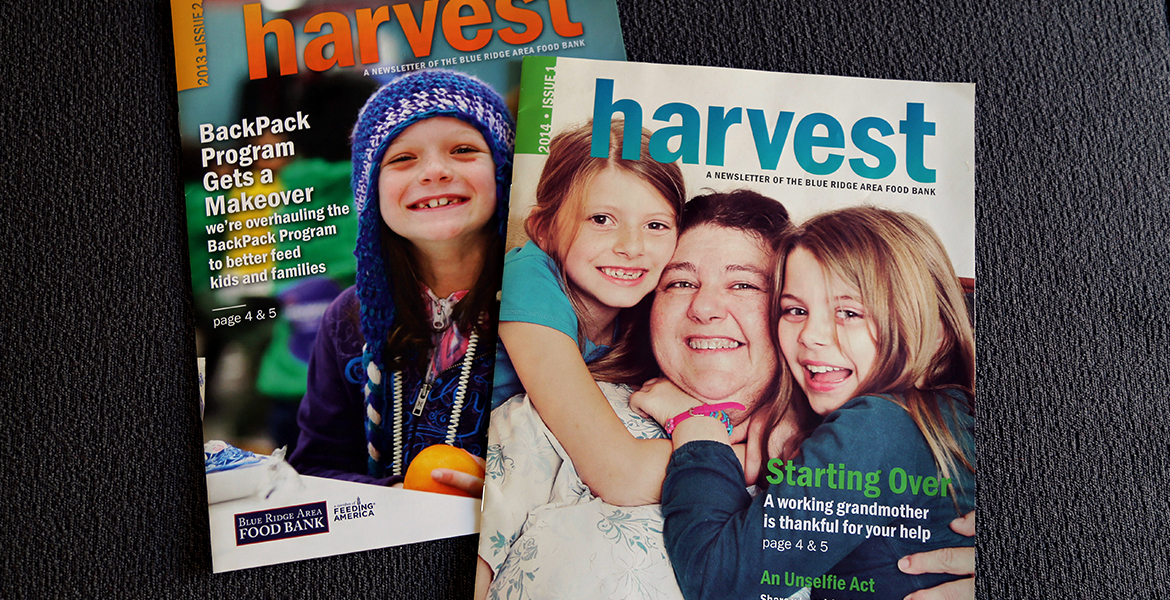Harvest Newsletters-1