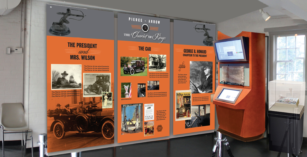 Exhibit Graphics & Conceptual Renderings-3