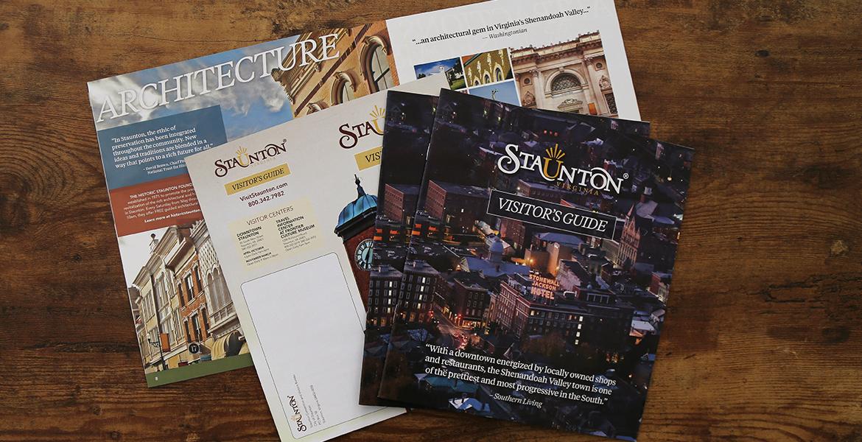 Staunton Visitor's Guide-3