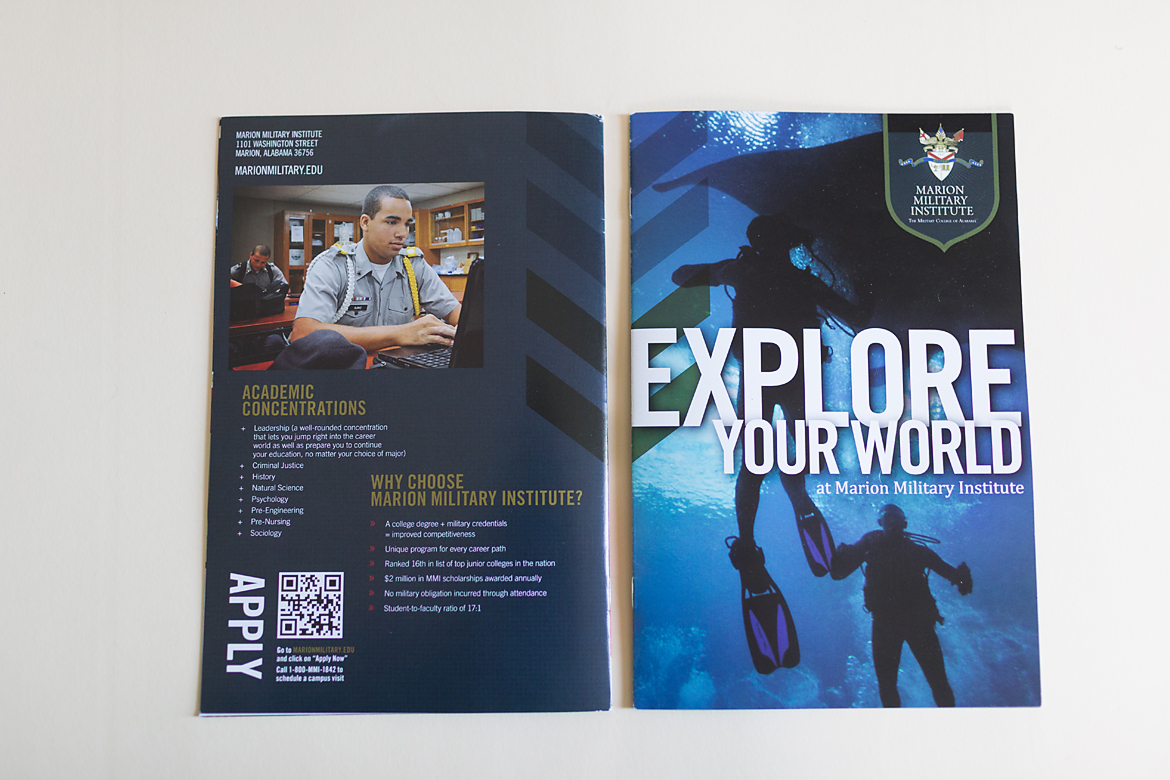 Admissions Collateral-2
