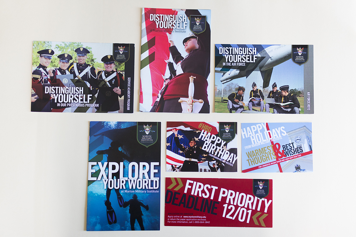 Admissions Collateral-4