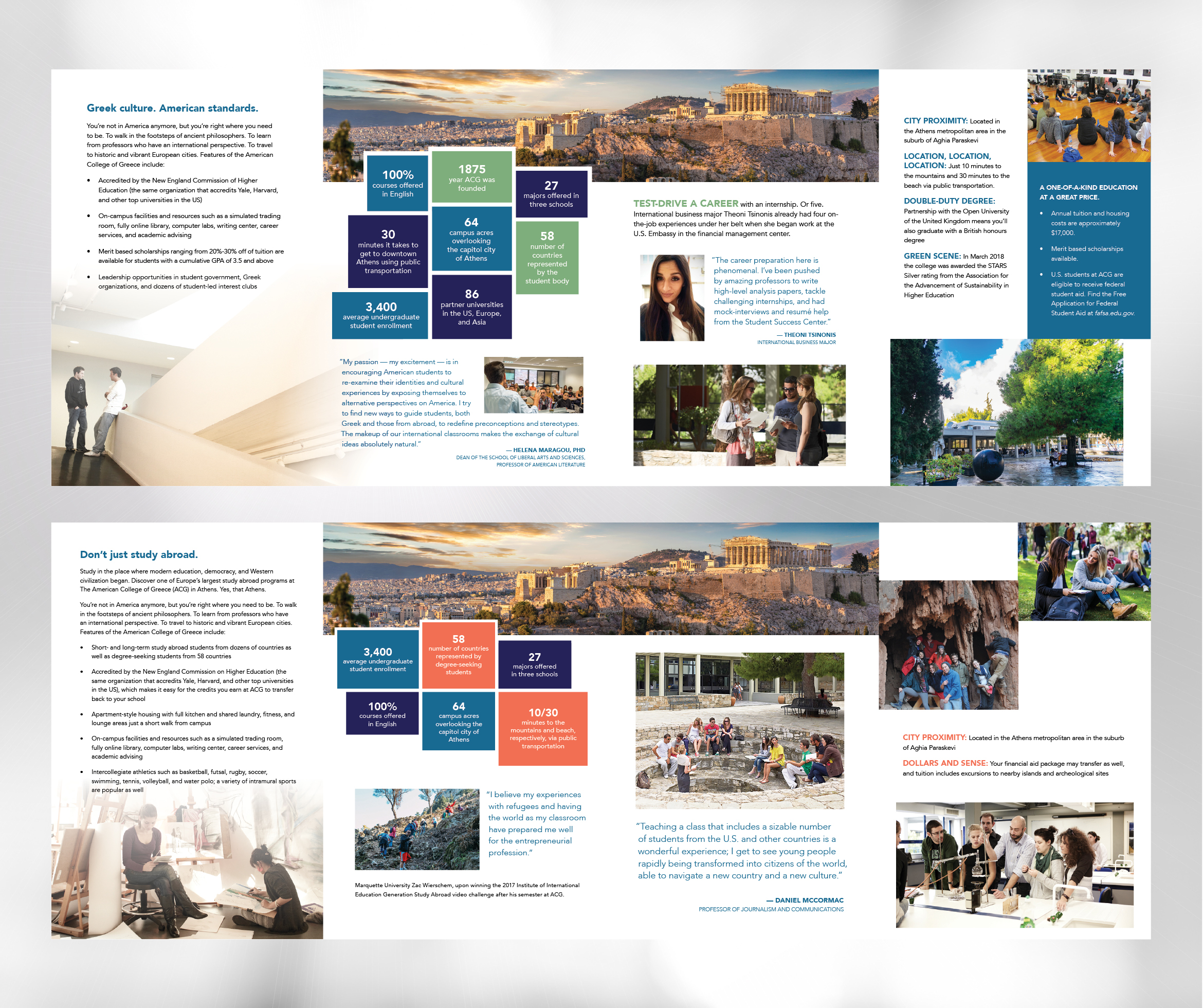 College Admissions Collateral-2