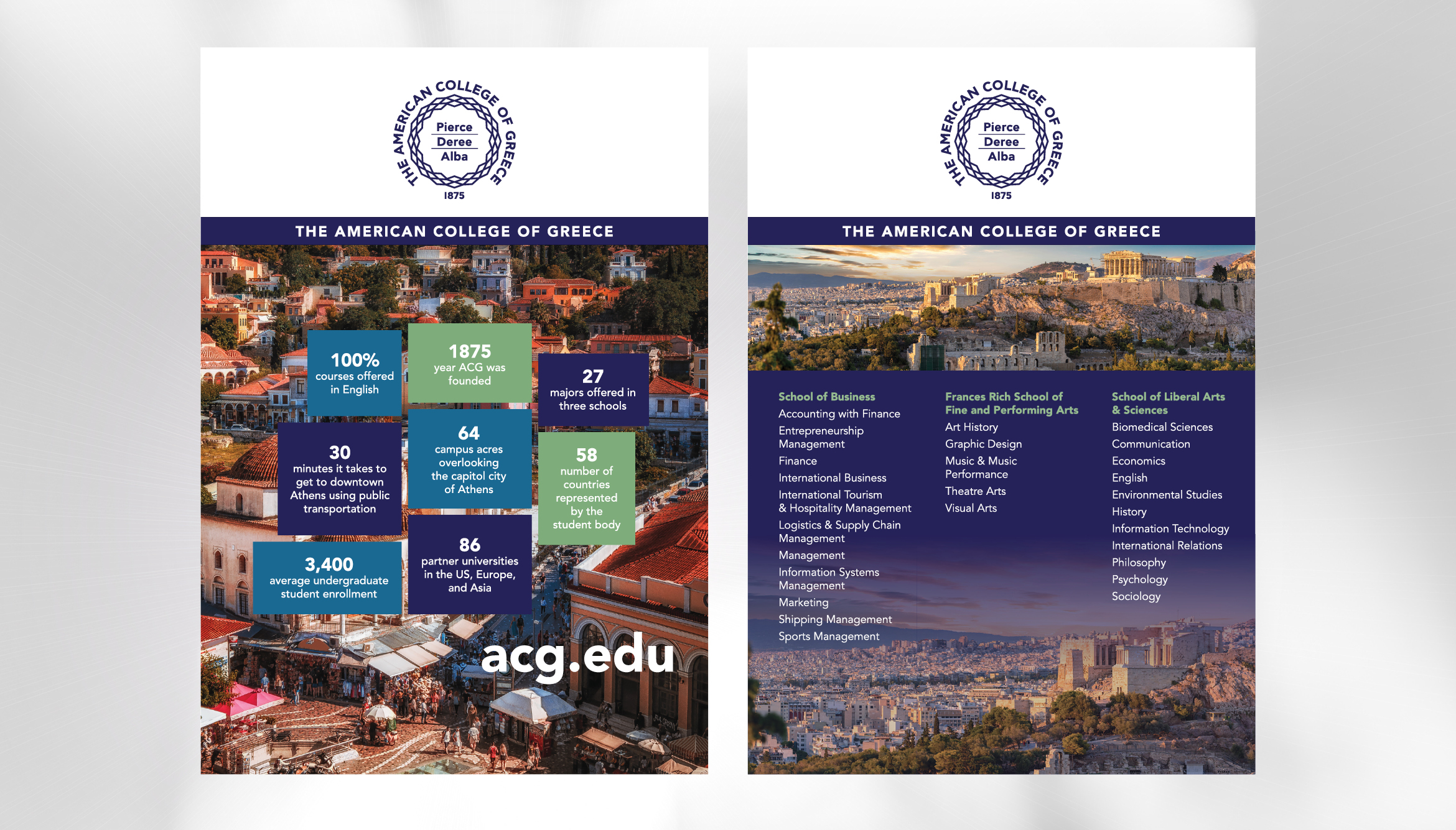 College Admissions Collateral-3