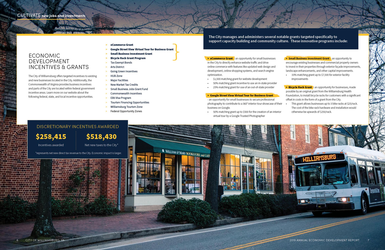 Annual Report-3